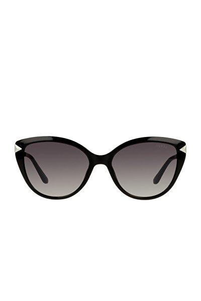 Kadın Güneş Gözlüğü GU034830