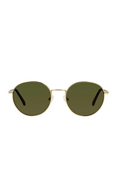 Calvin Klein Unisex Güneş Gözlüğü GU035049