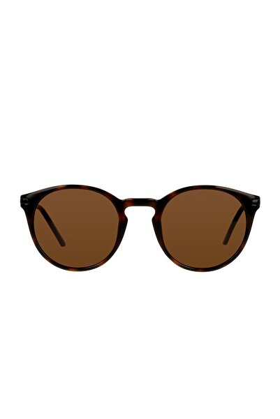 Unisex Güneş Gözlüğü GU035060