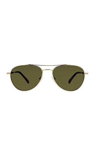 Calvin Klein Unisex Güneş Gözlüğü GU035047