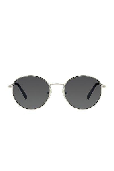Calvin Klein Unisex Güneş Gözlüğü GU035048