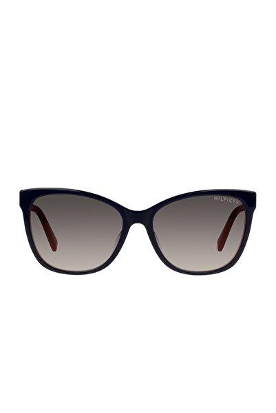 Tommy Hilfiger Kadın Güneş Gözlüğü GU034770