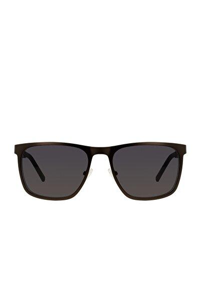 HERITAGE Erkek Gözlük