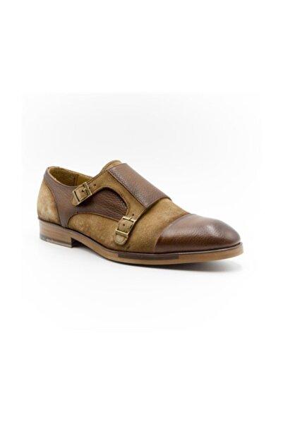 TREND 1285  Erkek Ayakkabı