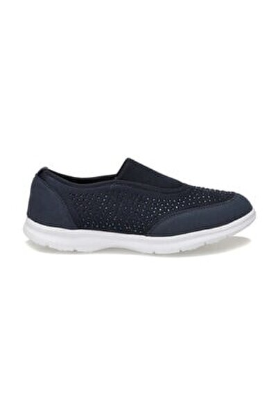 Butigo Casual Ayakkabı