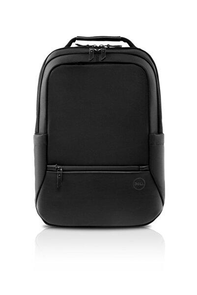 Dell Premier 15'' Notebook Sırt Çantası - 460-bcqk