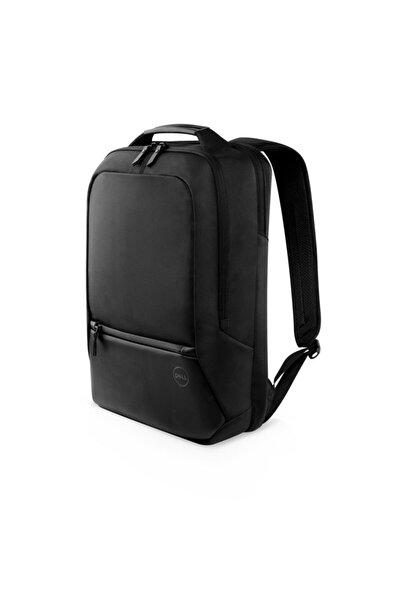 Dell Premier Slim 15'' Notebook Sırt Çantası - 460-bcqm