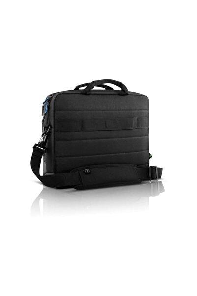 Dell Pro Slim 15'' Briefcase Notebook Çantası - 460-bcmk