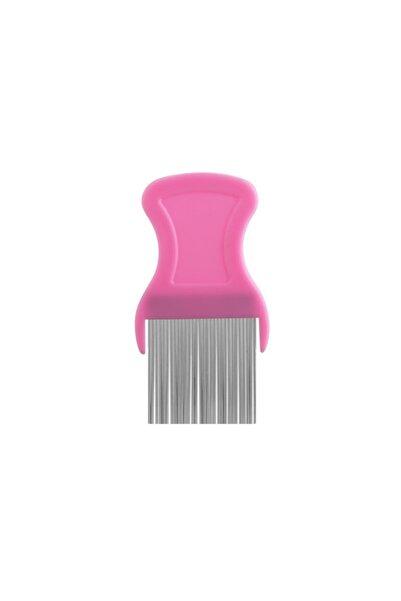 DIVA CAMILLE Bit Tarağı Renkli Çelik Pin