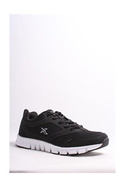 Kinetix 1234231 Almera Unısex Spor Ayakkabı