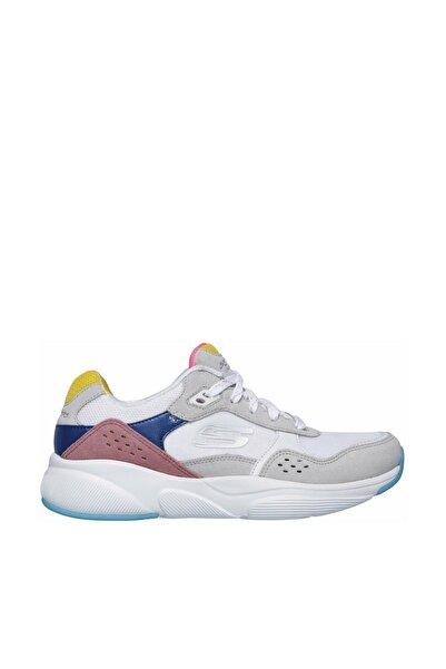 MERIDIAN-NO WORRIES Kadın Spor Ayakkabı