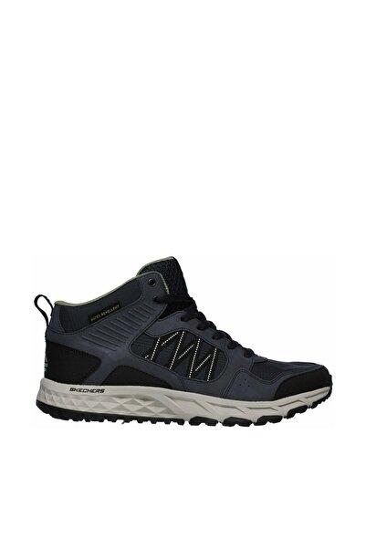 SKECHERS Erkek Koşu & Antrenman Ayakkabısı - Escape Plan - 51592 NVY