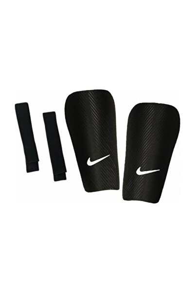 Nike Unisex Tekmelik - Aksesuar - Tekmelik J Guard - Sp2162-010