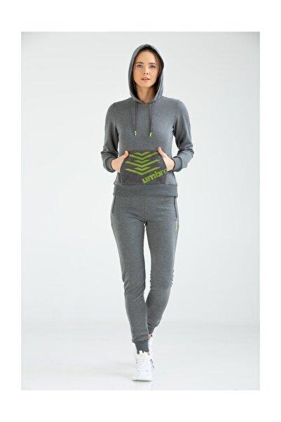UMBRO Kadın Eşofman Takımı Va-0008 Saun Track Suit