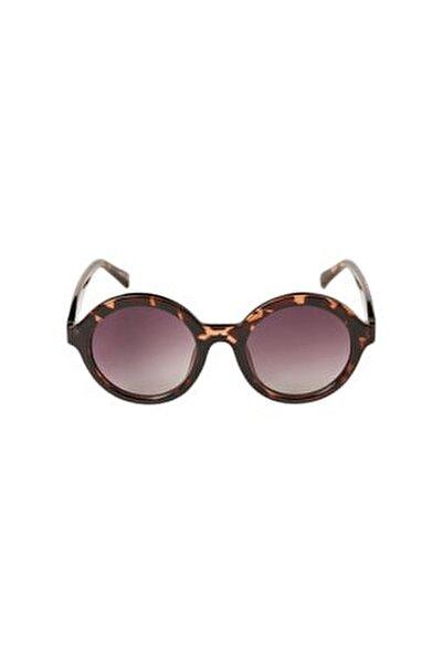 Vero Moda Güneş Gözlüğü