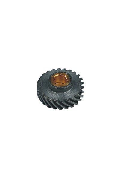 Moonstar Kesim Motor Dişli / 627c1-10
