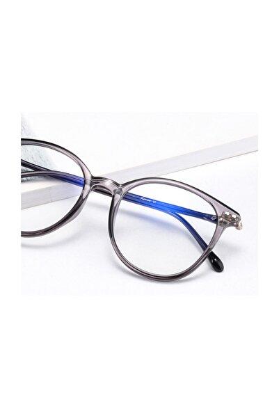B-Block Bilgisayar Ekran Gözlüğü