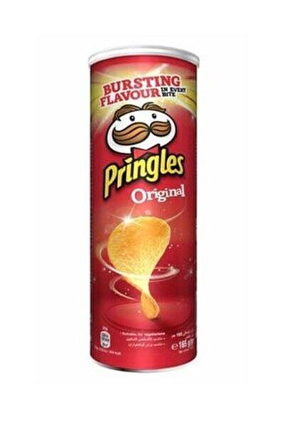 Pringles Cips