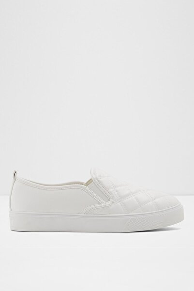 Aldo ELVUCLYA - Beyaz Kadın Sneaker