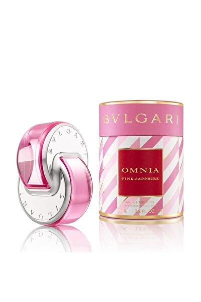 Bvlgari Omnia Edt 65 ml Kadın Parfüm 783320405594