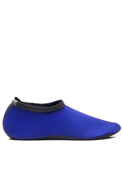 Esem Savana 2 Deniz Ayakkabısı Erkek Ayakkabı Lacivert