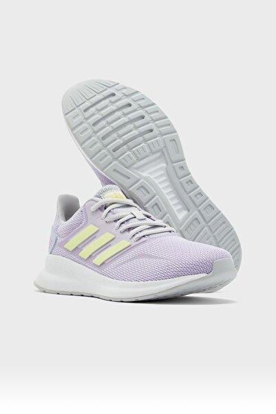 Runfalcon Kadın Spor Ayakkabı - Eg8632