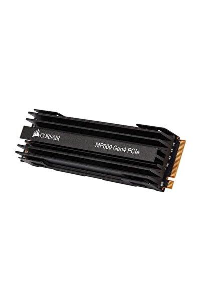 Corsair Corsaır 500gb 4950-2500mb/s Mp600 Cssd-f500gbmp600 M2 Pcıe Nvme Disk
