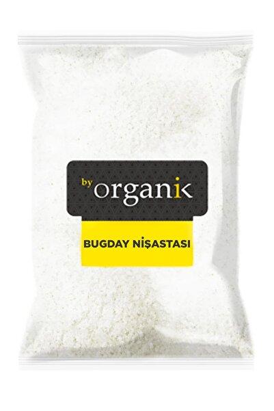 BY ORGANİK Buğday Nişastası 250gr