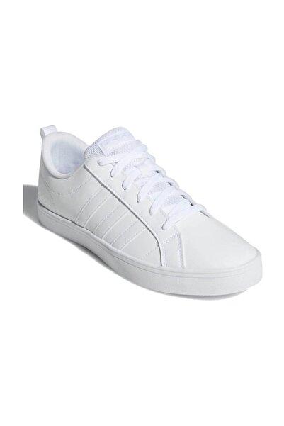 adidas VS PACE Unisex Spor Ayakkabı