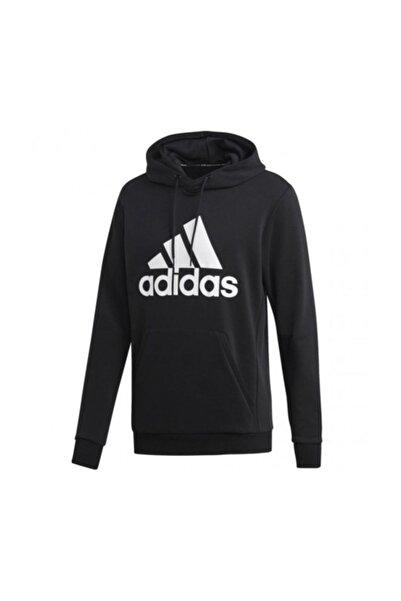 MH BOS PO FT Erkek Sweatshirt