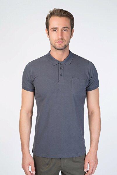 Centone Polo Yaka T-shirt 20-5011