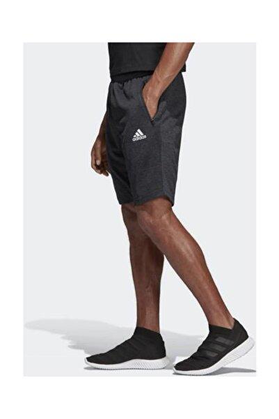 Tan L Short Erkek Futbol Şort - DT9845