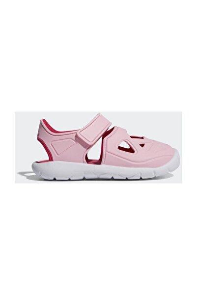 adidas Fortaswim 2.0 Bebek Sandalet F34801