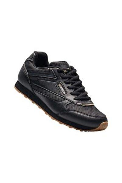 Lescon Casual Ayakkabı