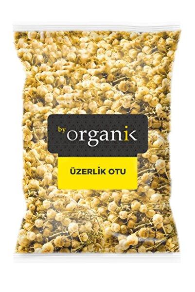 BY ORGANİK Üzerlik Otu 250gr
