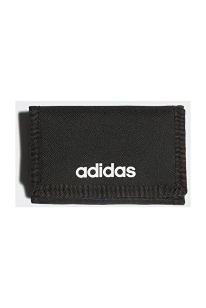 adidas FL3650 LIN WALLET Unisex Cüzdan