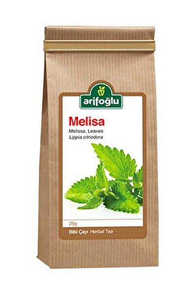 Melisa 25 gr