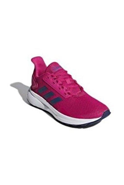DURAMO 9 K Pembe Kadın Koşu Ayakkabısı 100409040