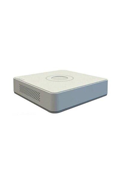 Haikon Haıkon Ds-7108hghı-f1 8 Kanal Hıbrıt Hd-tvı Kayıt Cıhazı