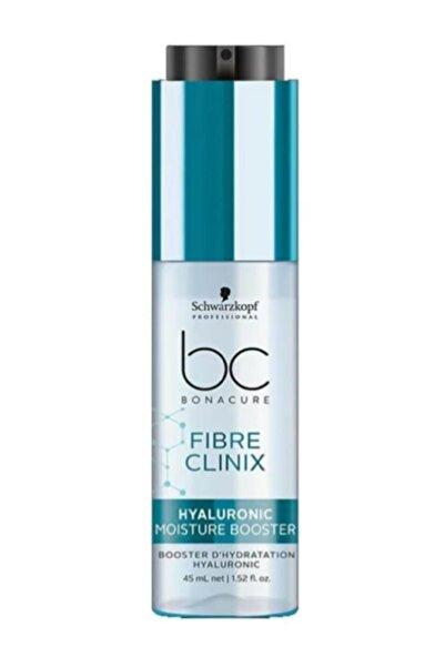 Bonacure Bc Bonacure Fibre Clinix Hyaluronic Nem Yükleme Booster 45 ml KO4045787449419