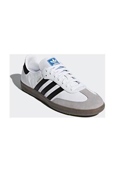 Erkek Originals Spor Ayakkabı - Samba Og - B75806