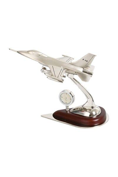 TREND F16 Saatli Masa Seti