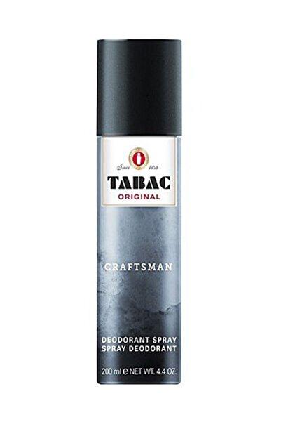 Tabac Craftsman Deospray 200 ml 4011700447404
