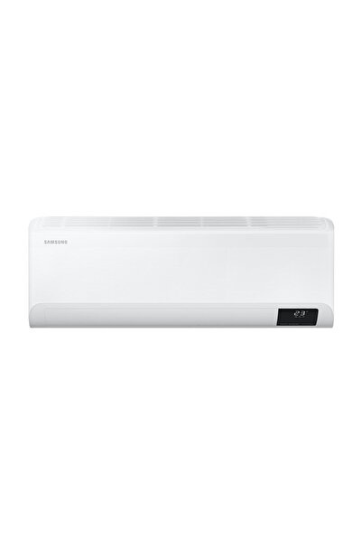 Samsung 12000 BTU Premium Plus Duvar Tipi Split Klima AR12TSFYCWK/SK