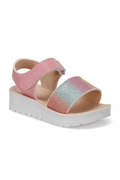 Darcy.b Pembe Kız Çocuk Sandalet