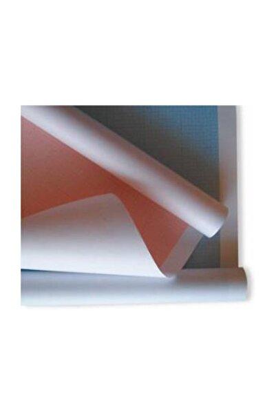Alex Schoeller Milimetrik Kağıt Rülo 75 cm x 10 metre Mavi