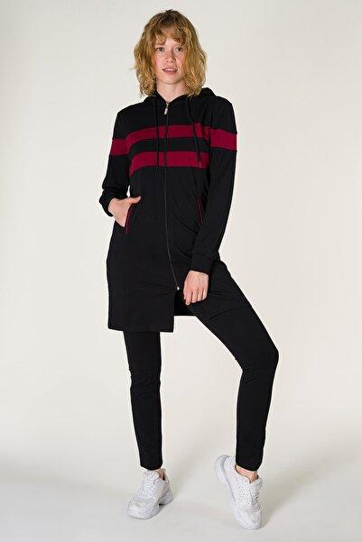 Runever Kadın Tunik Takım - 01920