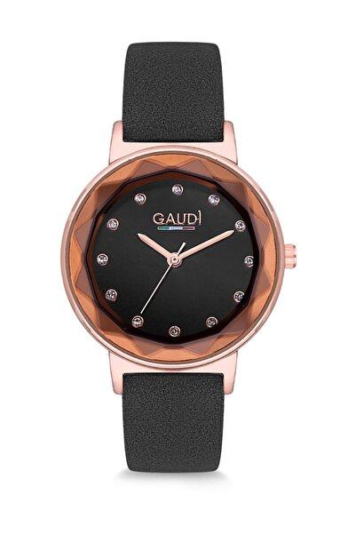 Gaudi Kadın Kol Saati GDB03050019