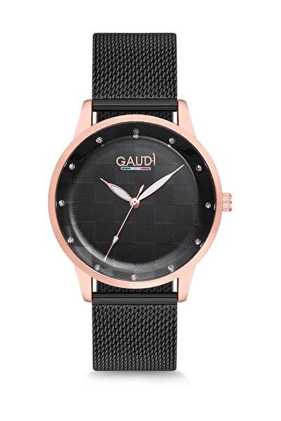 Gaudi Kadın Kol Saati GDB03050123