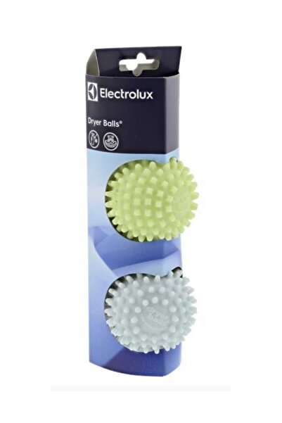 Electrolux Çamaşır Kurutma Topu (kırışık Önleyici)